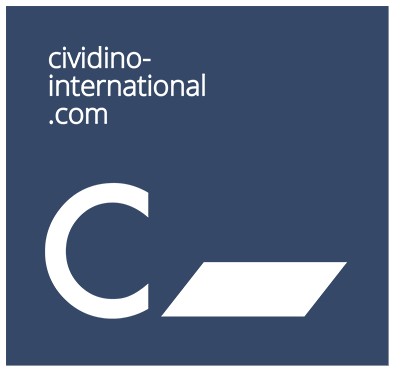 CIVIDINO INTERNATIONAL